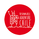 Chile Responsible Adventure